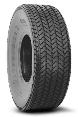 Turf And Field R-3 (7-Rib) Tires
